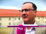 Montbrison - Journées européennes du patrimoine - Animations du Calvaire - Publireportage - TL7, Télévision loire 7