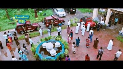 Tamil Superhit Movie|Sakalakala Vallavan|Jayam Ravi|Trisha|Anjali|Goundamani|Soori-Part-1