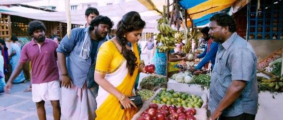 Tamil Superhit Movie|Sakalakala Vallavan|Jayam Ravi|Trisha|Anjali|Goundamani|Soori-Part-3