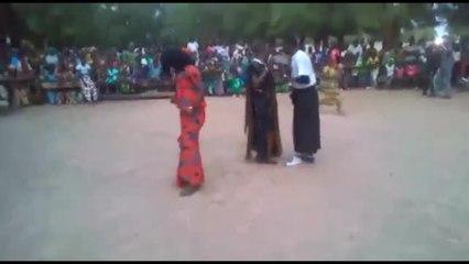 Maba - Balafon du Mali