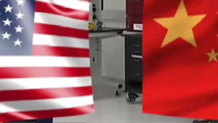 "Trump acusa a China de ""infectar al resto del mundo"""