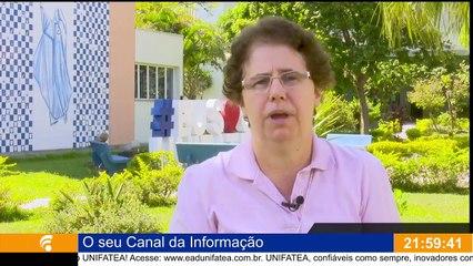 TV UNIFATEA AO VIVO (29)