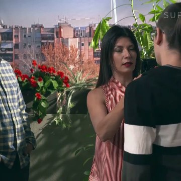 Neki Bolji Ljudi (2020) - Epizoda 03 - Domaca serija
