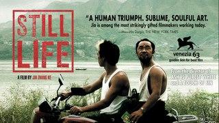 Still Life Trailer #1 (2020) Han Sanming, Zhao Tao Drama Movie HD