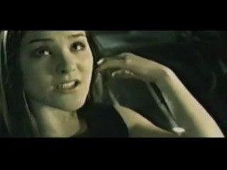 Lynda - Corazón Perdido