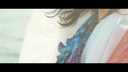 Sachika Misawa - I'm Here