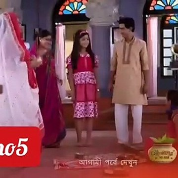 soudaminir sansar today episode promo | 24 september 2020 | Soudaminir Sansar Full Episode Promo