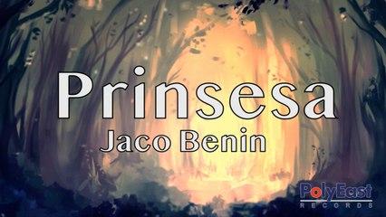 Jaco Benin - Prinsesa
