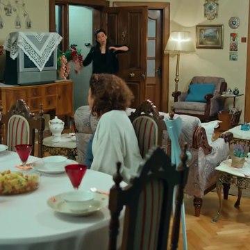 Ek Haseen Intiqam (Sweet Revenge) | Episode 50 | Turkish Drama | Leyla Lydia | Furkan Andic
