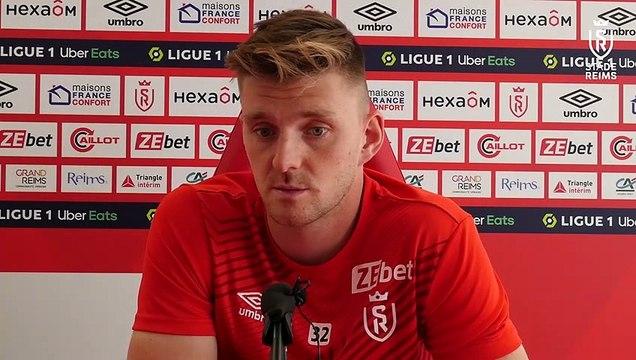 [Europa League] FEH-SDR : la conférence de presse d'avant-match