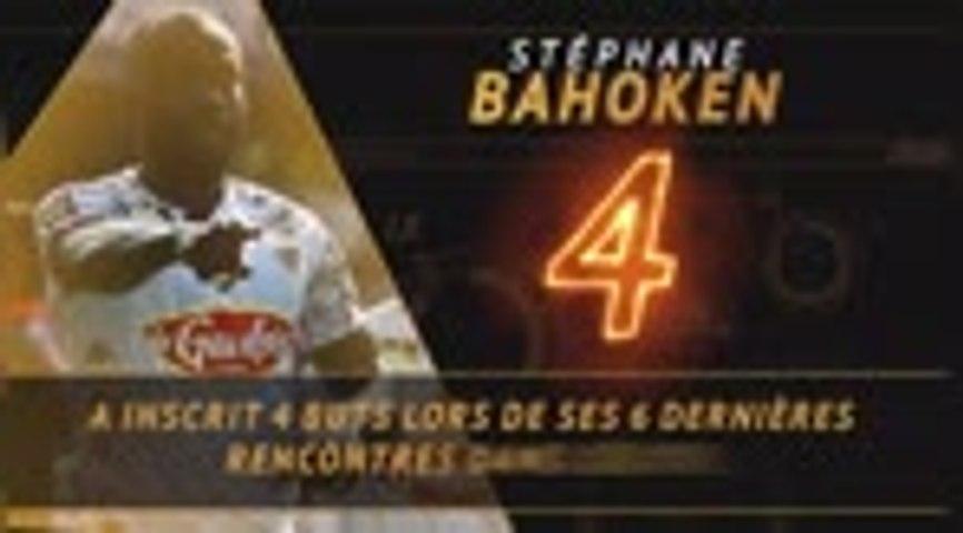 Ligue 1 - Les tops et les flops avant la 5e j.