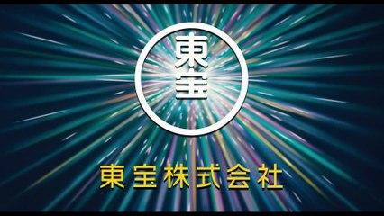 电影【我是大哥大!!劇場版】
