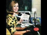 Rhodesia Sally Donaldson