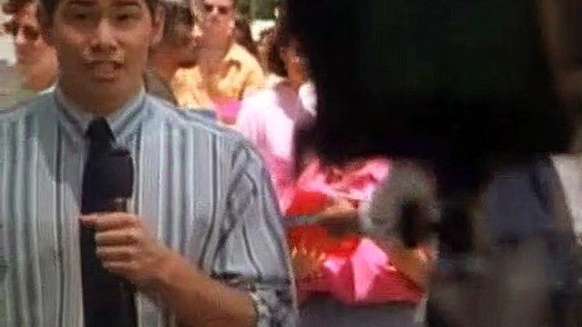 Beverly Hills 90210 Season 5 Episode 3
