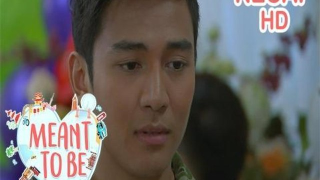Meant To Be: Andoy accepts his destiny | Episode 117 RECAP (HD)