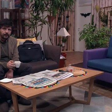 Neki Bolji Ljudi (2020) - Epizoda 06 - Domaca serija