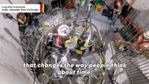 this-10-000-year-clock-is-being-built-inside-mountain-owned-by-jeff-bezos