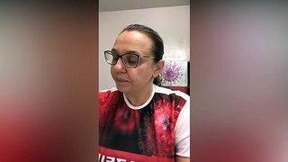 Secretária de saúde detalha morte de cajazeirense por Covid-19