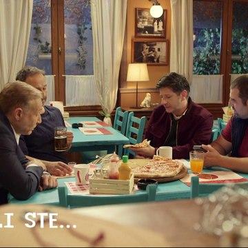 Tate - Sezona 2 Epizoda 5 (S02E05)