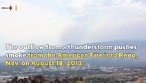 remarkable-video-shows-thunderstorm-pushing-smoke-into-a-city