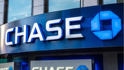 No Joke: JPMorgan Chase's Market 'Spoofing' Leads To Nearly $1 Billion Fine