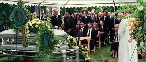 Widows - Official Trailer #2 (2018)   Viola Davis, Liam Neeson, Colin Farrell, Michelle Rodriguez
