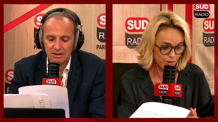 """Coup de gueule d'une magistrate - """"Dupond-Moretti oeuvre pour lui-même, pas pour la justice !"""""""