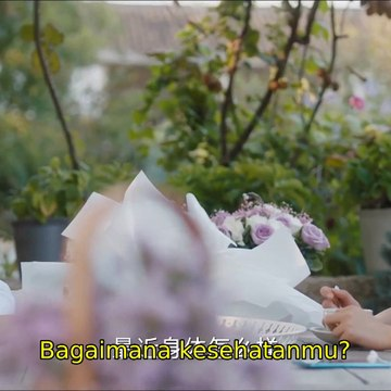 Midsummer Is Full Of Love CH 2020 E24 END-SUB INDO