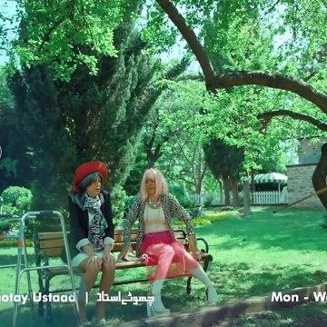 Ek Haseen Intiqam (Sweet Revenge) | Episode 55 | Turkish Drama | Leyla Lydia | Furkan Andic