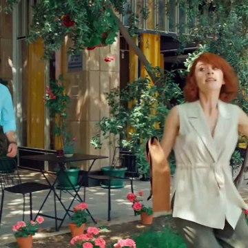 Ek Haseen Intiqam (Sweet Revenge) | Episode 57 | Turkish Drama | Leyla Lydia | Furkan Andic
