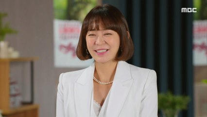 [HOT] Shim Yi-young Returns to the Company as Director, 찬란한 내 인생 20200924