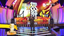 Stand Up Comedy Heri Horeh: Orang Bangga Dibilang Mirip Artis, tapi Gua Enggak! - SUCI 5