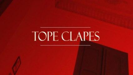 Sun Orphans - Top Clapes