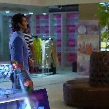 Raze Ulfat Episode 7-New Pakistani Drama-All Pakistani Dramas