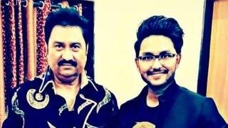 Bigg Boss 14 के घर में Jaan Kumar Sanu की Entry Confirmed, जानिए कुछ Interesting बातें | FilmiBeat