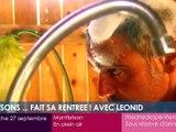 Toutes vos sorties dans la Loire ! - Agenda des sorties - TL7, Télévision loire 7