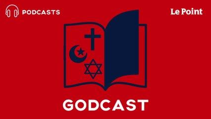 Godcast #1 - comment est né le monothéisme