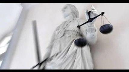 Affaires des «fadettes»: l'ordre des avocats de Paris va relancer son action contre l'État