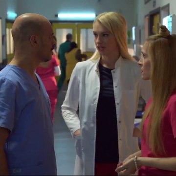 Urgentni Centar - Sezona 3 Epizoda 4 (S03E04) 2020