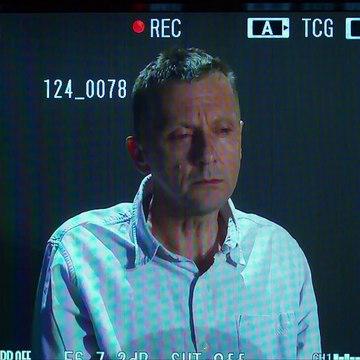 Urgentni Centar - S03E01 - Domaca serija