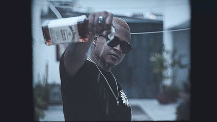 Freezy Fromx - Sobre El Fuego - Offical Video