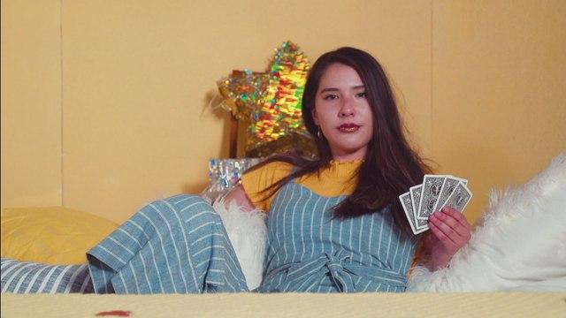 Izzy Spring - Betting On Myself