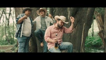 Banda Los Sebastianes - Me Voy A Ir