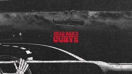 Brothers Osborne - Dead Man's Curve
