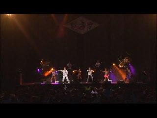 RBD - Medley 1