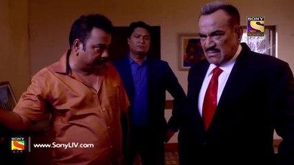 CID  Telugu  Das saal ka badla Part-1 StarMaa Telugu  Full Episode