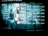 Final Fantasy XII- Rafflesia