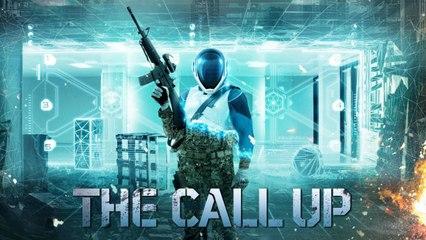 เกมล่าท้าตาย The Call Up (หนังเต็มเรื่อง)