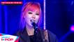 [Simply K-Pop] VINCIT(빈시트) - I don't wanna die + Strike out(들어봐) ★Simply's Spotlight★_ Ep433