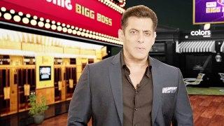 Bigg Boss14: Salman Khan announces launch date & Show Timing |FilmiBeat